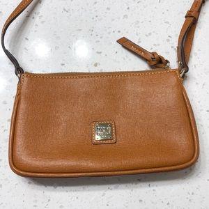 Dooney and Bourke side bag